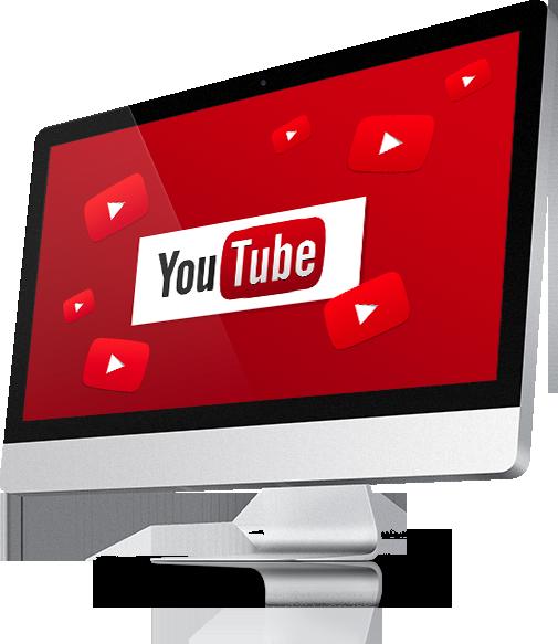 youtube euro 2000